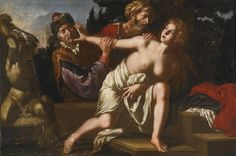 1280px-Giovanni_Francesco_Guerrieri_Susanna_and_the_Elders.jpg (1280×851)