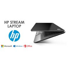 HP STREAM 14 СТОИМОСТЬЮ $199  http://ameres.ru/index.php?fullnews=181