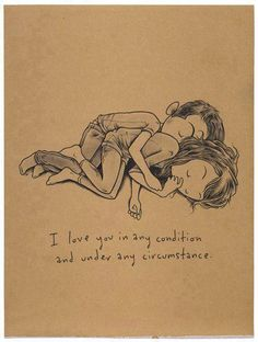 Quotes Discover Beautiful Kurt Halsey print: & love you in any condition and under any circumstance. Kurt Halsey Jhon Green Love Of My Life My Love I Love My Hubby Art Of Love I Love You All Need You My Sun And Stars Kurt Halsey, Jhon Green, Whatsapp Text, I Love You, My Love, You Are My Rock, My Sun And Stars, Love And Marriage, Cute Quotes