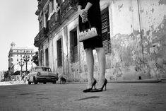 photos by Marco Guerra