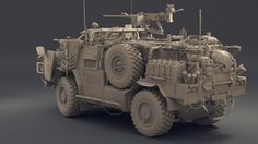 A Hard Surface Modeling Projects. Entire model was modeled in Maya, Rendered in Vray and comp in Photoshop. http://khiewjitchun.wix.com/jckhiew3d