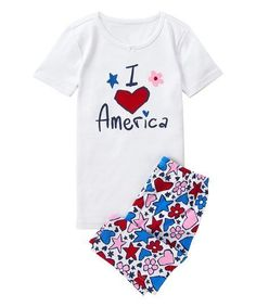 Baby & Toddler Clothing Girls' Clothing (newborn-5t) Nwt Gymboree Little Hearts Short Sleeve One Piece Body Suit Top Sweet Heart To Make One Feel At Ease And Energetic