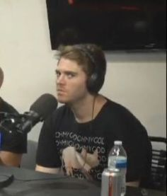 Funny images humor faces ideas for 2019 Shane Dawson Memes, Shawn Dawson, Funny Images, Funny Pictures, Funny Puns, Funny Humor, What Do You Meme, Youtube Memes, Meme Faces