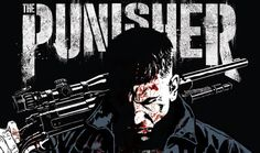 Marvel's The Punisher 2017 Free Mkv HD Mp4 Tv Show  Download from movies4star. Get Hollywood Bollywood Movies at just single click for free of cost.