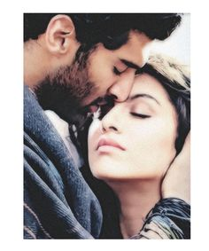 . Bollywood Quotes, Bollywood Couples, Bollywood Songs, Sexy Love Quotes, Romantic Love Quotes, Wedding Couple Poses Photography, Wedding Poses, Couples Images, Tv Couples