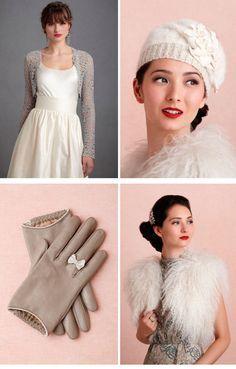 winterhochzeit-3,-winterbraut,-winter-wedding-accessoires