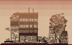 いこい旅館は熊本県南小国町の黒川温泉にある旅館です。古きよき懐かしさと趣でノスタルジックで静かな時間をお過ごしいただけます。