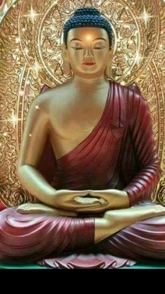 Nhân nào quả nấy,ai ơi đừng cầu Luật nhân quả hiểu tin sâu Gieo trồng phước đức... đạo mầu hiện ra. Ta đi với nghiệp của ta Nhớ lời Phật dạy... đời ta an lành.