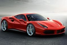 ღღ The Ferrari 458 is widely regarded as one of the best Ferraris, and best sports cars, ever made. It's beautifully styled, perfectly balanced and powered by a...