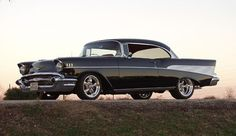 1957 Chevrolet Bel Air ♪•♪♫♫♫ JpM ENTERTAINMENT ♪•♪♫♫♫