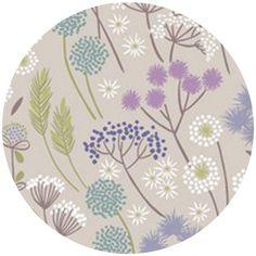 Lewis & Irene, Make a Wish, Hedgegrow Flowers Cream Tea