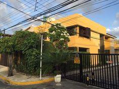 Mozart Imóveis - Casa para Aluguel em Recife