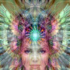 Portal 11 Acuario: Cerebro- mente- cuerpo mental