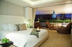 The Charlee Lifestyle Hotel