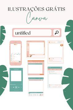 Instagram Design, Instagram Blog, Instagram Story, Graphic Design Tips, Graphic Design Posters, Lettering Tutorial, Hand Lettering, Nail Designer, Photo Editing