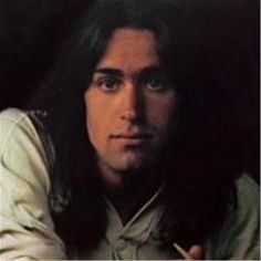 View Dan Fogelberg's notice to leave tributes, photos, videos, light candles and for funeral arrangements Peoria Illinois, Funeral Arrangements, Hit Songs, Back In The Day, I Love Him, My Music, Musicians, Dan, Poems
