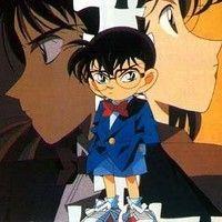 سبيس تون كارتون المحقق كونان أغنية المقدم I Am Anime Anime Music Detective Conan Childhood Memories