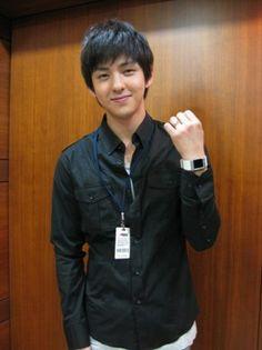 Kibum - Super Junior