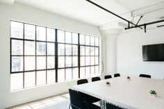 Les meilleures images du tableau mobilier de bureaux sur
