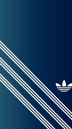 Wallpaper Logo Adidas for iPhone is the best high definition iPhone wallpaper in You can make this wallpaper for your iPhone X backgrounds, Mobile Screensaver, or iPad Lock Screen Adidas Iphone Wallpaper, Iphone 6 Wallpaper, Nike Wallpaper, Black Wallpaper, Dope Wallpapers, Best Iphone Wallpapers, Stunning Wallpapers, Adidas Backgrounds, Iphone Backgrounds