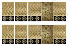 Ateliê Solange Madá: Imagens para adesivos de unha impessos