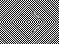 Illusion!