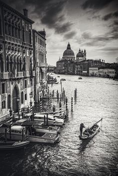 ...venezia XXI... by roblfc 1892    , via 500px