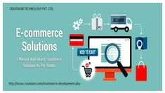 Components To Consider While Hiring Professional E-trade Website Development Company – website Designing Company ,Web Development & Website Design Company in Noida Website Development Company, Website Design Company, Software Development, Ecommerce Website Design, Ecommerce Websites, E Trade, Splash Page, Ecommerce Solutions, Varanasi