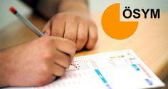 KPSS'de ortaöğretim ve önlisans başvuruları başladı