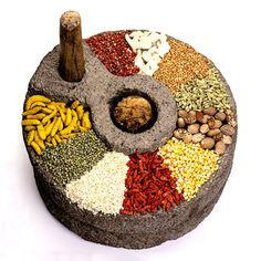 fall spices | Top 5 Fall Spices For Better Health