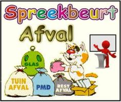 Spreekbeurt afval :: spreekbeurt-afval.yurls.net