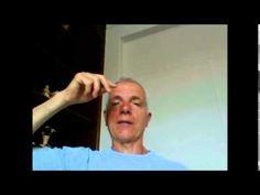 """☯ EFT - Técnicas de Liberação Emocional ☯ """"EFT para criar harmonia na vida """" ☯ Eneas Guerriero EFT - Equilíbrio Contínuo O que é EFT – Técnicas de Liberação Emocional As Técnicas de Liberação Emocional (EFT) são um processo de psicologia energético, desenvolvido por Gary Craig , que funciona com o sistema energético corpo-mente eliminando todo tipo de problemas emocionais, mentais, físicos e espirituais...."""