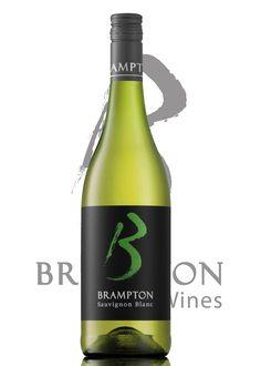 Wine Sale, Sauvignon Blanc, Vines, Champagne, Bottle, Flask, Arbors, Grape Vines, Jars