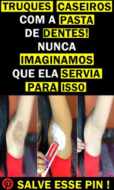 Sucos Para Eliminar as Varizes em 1 Semana sucoparavarizes varizesreceita acabarcomvarizes eliminarvarizes varizes varizestratamento varizesevasinhos varizestratamentocaseiro varizestemcura varizesnagravidez vvarizesbarriga varizesbabosa Beauty Tips For Skin, Beauty Hacks, Health And Beauty, Skin Problems, Health Problems, Dental, Face Pictures, Clean Face, Beauty Recipe