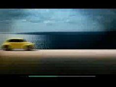 You Love Lymon. Lymon Loves You. SPRITE | sublymonal advertising