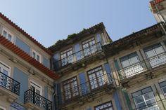 safia_porto_salsa12 Multi Story Building, Mansions, House Styles, Porto, Travel, Mansion Houses, Mansion, Palaces, Villas