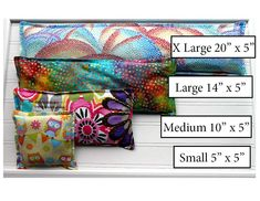 """Microwavable Heating Pad and Ice Pack Flax Seed Hot/Cold Pack 4 Sizes Available -""""Hippie Trip"""", Microwave Heat Pack, Microwave Heating, Flax Seed Heating Pad, Smelly Underarms, Peppermint Leaves, Peppermint Oil, Hot Cold Packs, Homemade Deodorant, Mulberry Tree"""
