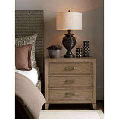 Legacy Essex Standard Embroidered White Box Sham As Seen on Fixer Upper $190