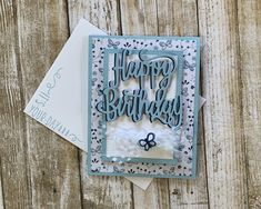 The Mountain Magpie – curious and creative treasures Happy Birthday Gorgeous, Stampin Pretty, Making Greeting Cards, Butterfly Pattern, Spring Has Sprung, Masculine Cards, Kids Cards, Pattern Paper, Stampin Up Cards