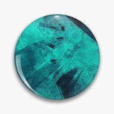'Blue Please' Pin Button by Beer-Bones Order Prints, Bones, My Arts, Just For You, Buttons, Art Prints, Iphone, Printed, Awesome