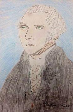 Preston2467's art on Artsonia