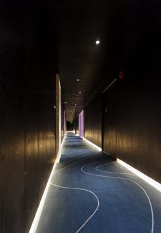 le meridien zhengzhou – part 2 Hotel Interiors, Office Interiors, Lobby Design, Design Hotel, Hotel Corridor, Stair Lift, Public Hotel, Student House, Zhengzhou