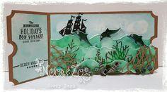 470.713.667 Dutch Doobadoo Card Art Ticket