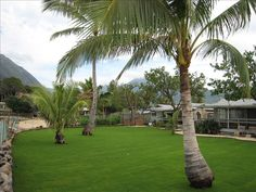 House vacation rental in Makaha from VRBO.com! #vacation #rental #travel #vrbo great price