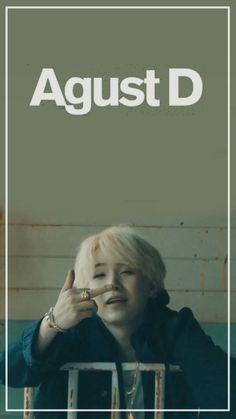 agust d wallpaper Bts Suga, Min Yoongi Bts, Bts Bangtan Boy, Bts Taehyung, Min Yoongi Wallpaper, Bts Wallpaper, Nct, Yoonmin, Mamamoo