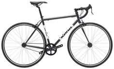 Kona Paddy Wagon 2015 - Road Bike