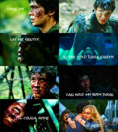 ×✧we ғoυnd love. Best Tv Shows, Best Shows Ever, Movies And Tv Shows, Cute Relationships, Relationship Goals, Bellarke Fanfiction, The 100 Quotes, A Little Chaos, The 100 Show