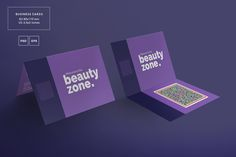 Save the Earth   Modern and Creative Templates Suite on Behance