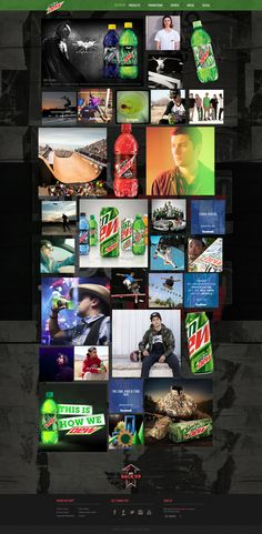 http://www.mountaindew.com/