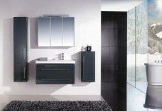 Bathroom Cabinets Bathroom Vanity Cabinets, Bathroom Storage, Bathroom Accesories, Tall Cabinet Storage, Bathrooms, Custom Design, Indoor, Furniture, Home Decor